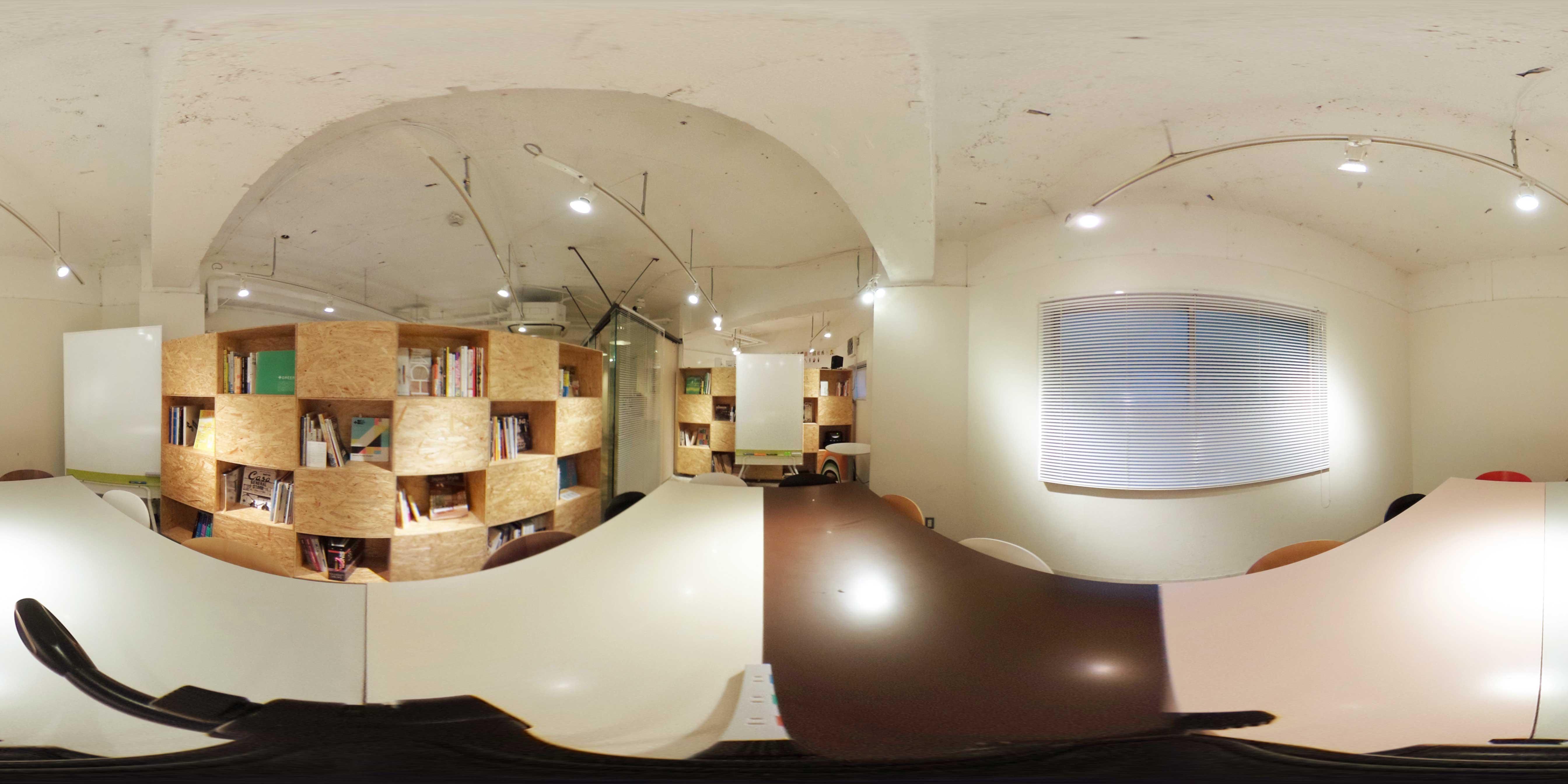 Meeting room / L