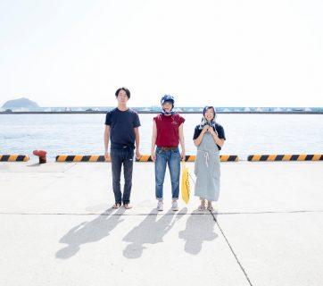 渋谷 シェアオフィス・コワーキング| 【イベント情報】Koshiki Lovers Tokyo